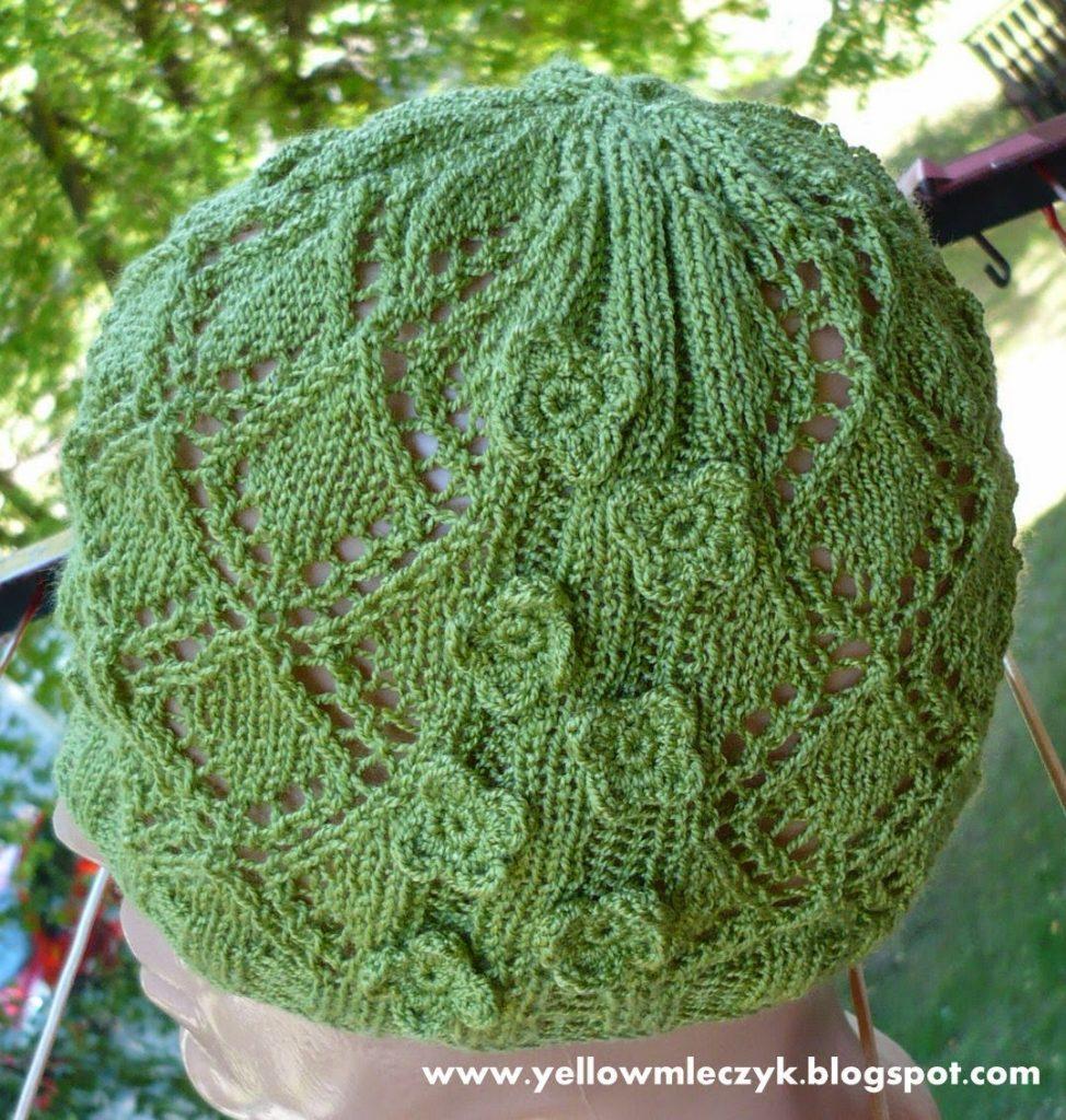 Yarn Art Etamin